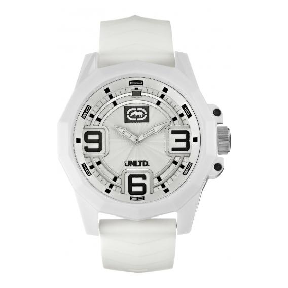 Часы Marc Ecko MEK7516G4