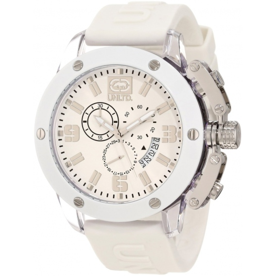 Часы Marc Ecko MEK0509G2