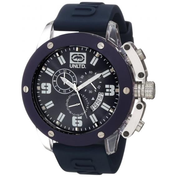 Часы Marc Ecko MEK7509G3
