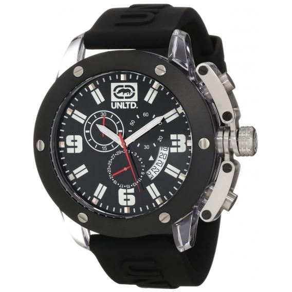 Часы Marc Ecko MEK8509G4
