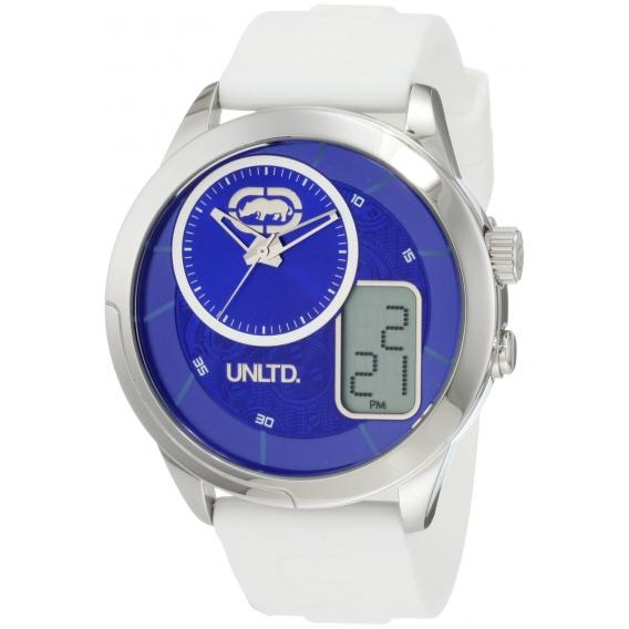 Часы Marc Ecko MEK7525G1
