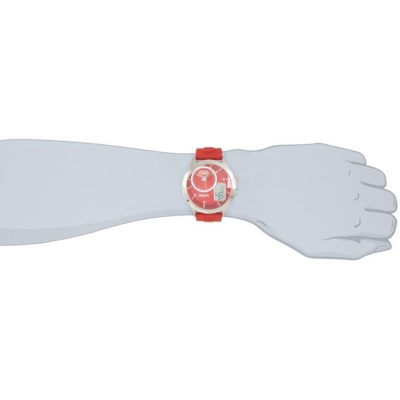 Часы Marc Ecko MEK9525G3