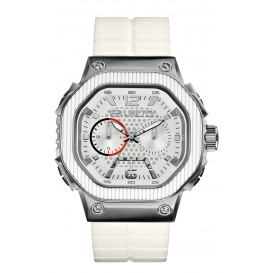 Часы Marc Ecko