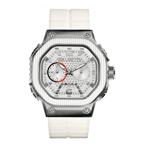 Часы Marc Ecko MEK1509G1