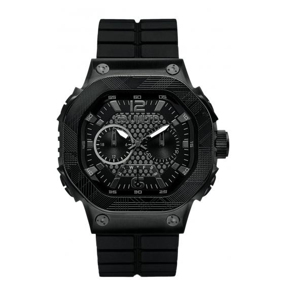 Часы Marc Ecko MEK7503G1