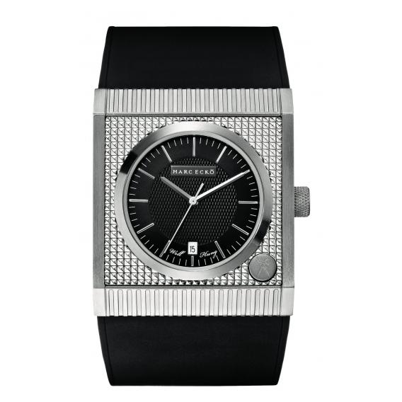 Часы Marc Ecko MEK7522G1