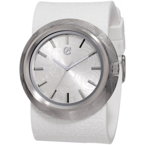 Часы Marc Ecko MEK9534G2