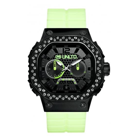 Часы Marc Ecko MEK4505G1