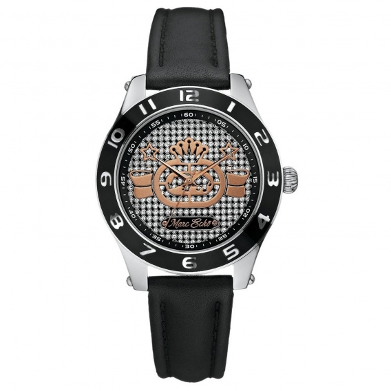 Часы Marc Ecko MEK9502M1