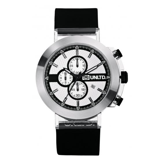 Часы Marc Ecko MEK09484E