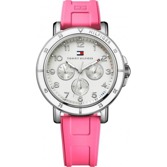 Часы Marc Ecko THK81510