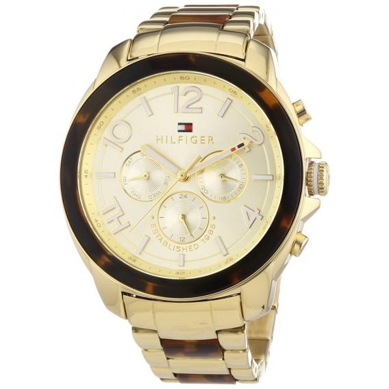 Часы Marc Ecko THK11394