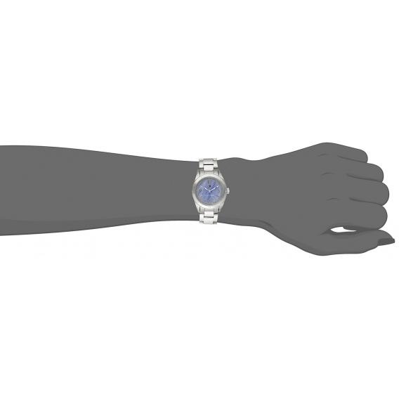 Часы Marc Ecko THK01551
