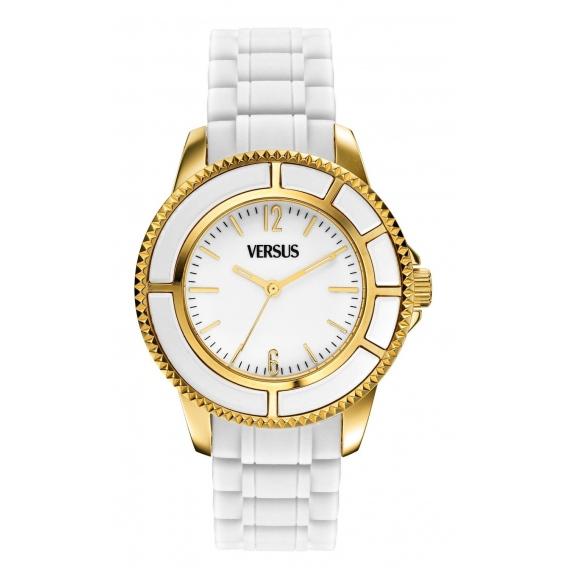 Versus Versace kello VVK33SBQ701A001