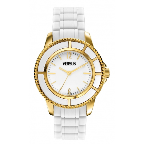 Versus Versace ur VVK33SBQ701A001