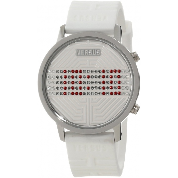 Versus Versace kello VVK10800000