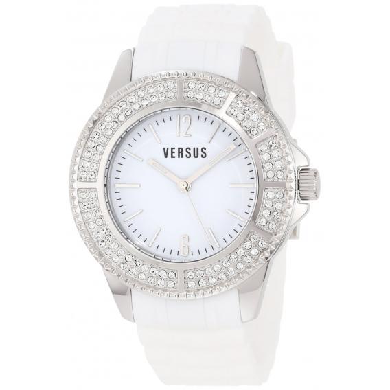 Versus Versace kell VVK03700000