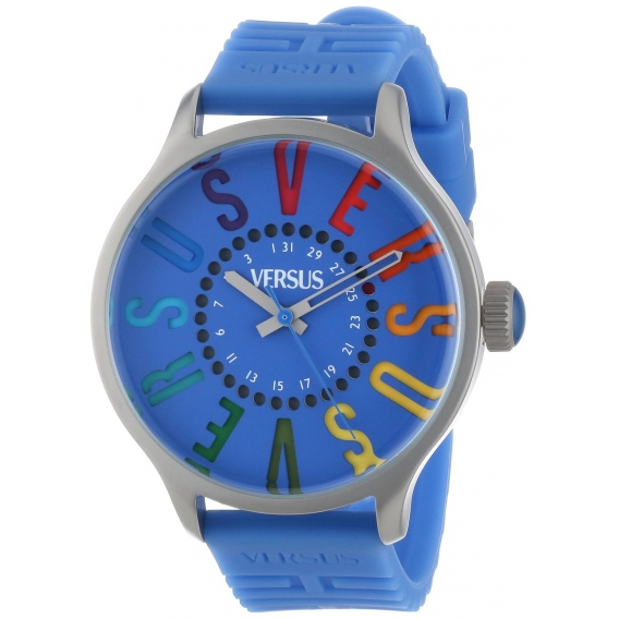 Versus Versace klocka VVK8030013