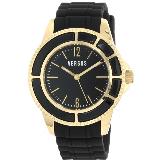 Часы Versus Versace VVK33LBQ709A009