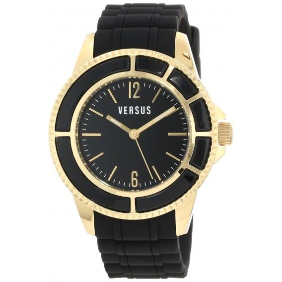 Versus Versace kello VVK33LBQ709A009