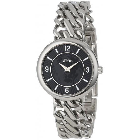 Часы Versus Versace VVK8010013