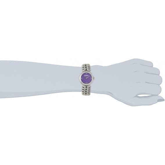 Часы Versus Versace VVK38300000