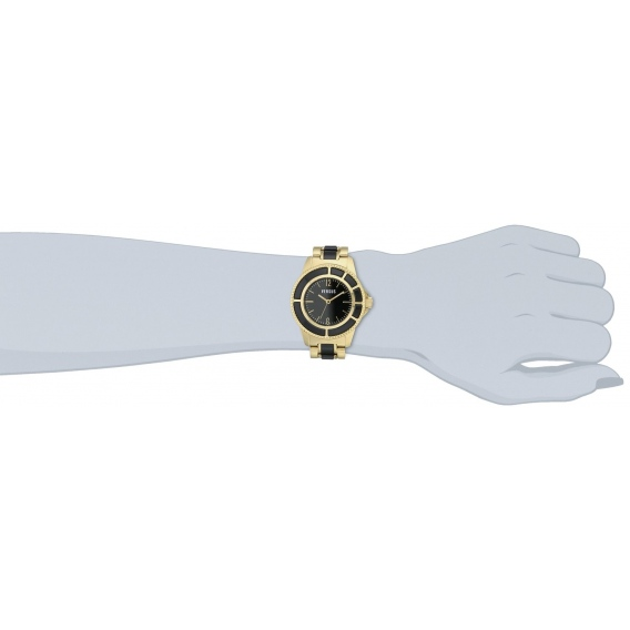 Часы Versus Versace VVK53SBQ709A079