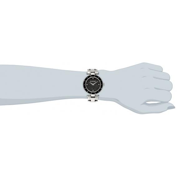 Часы Versus Versace VVK2090014