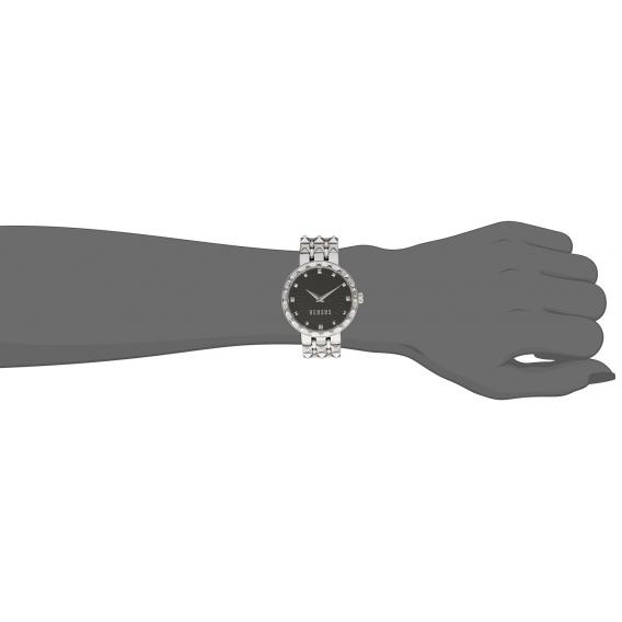 Часы Versus Versace VVK8010014