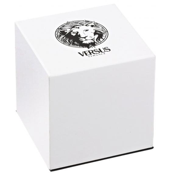Versus Versace kello VVK8010014