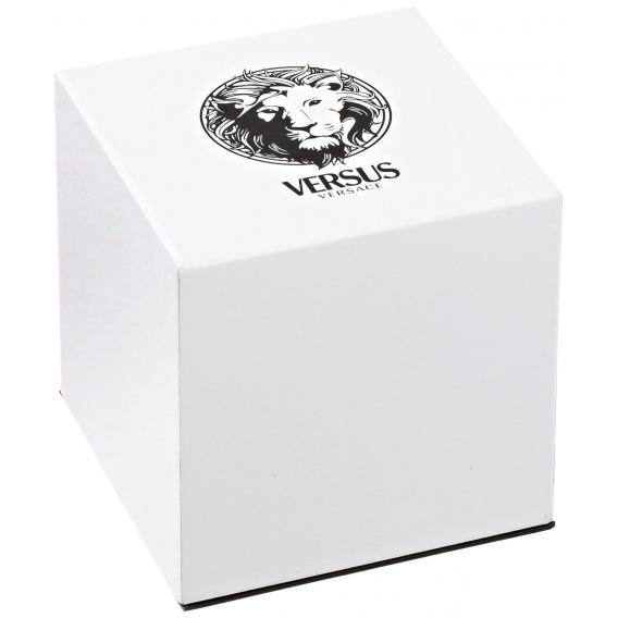 Versus Versace klocka VVK8060015