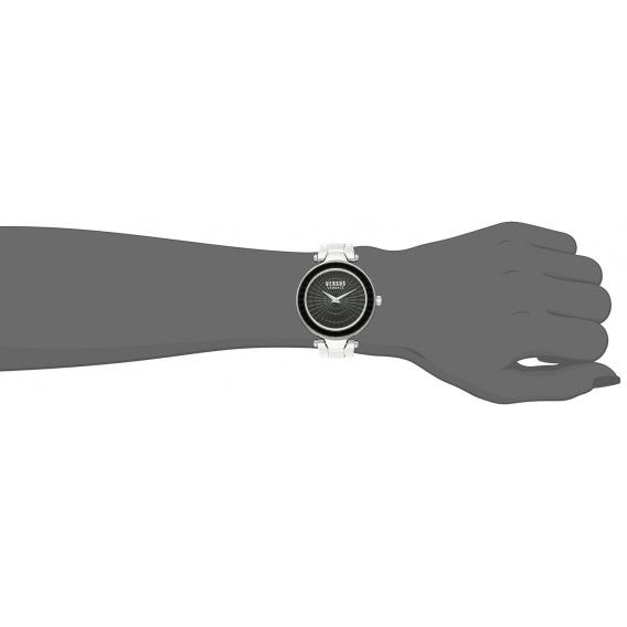 Часы Versus Versace VVK8060015