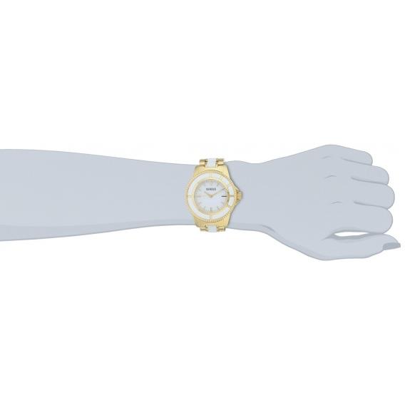 Часы Versus Versace VVK23SBQ701A071