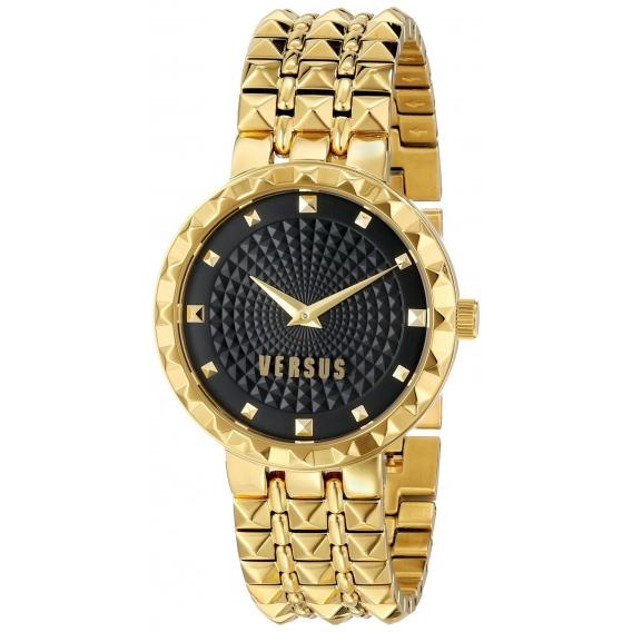 Часы Versus Versace VVK0030014