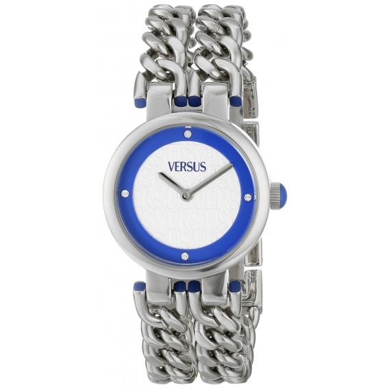 Часы Versus Versace VVK4020013