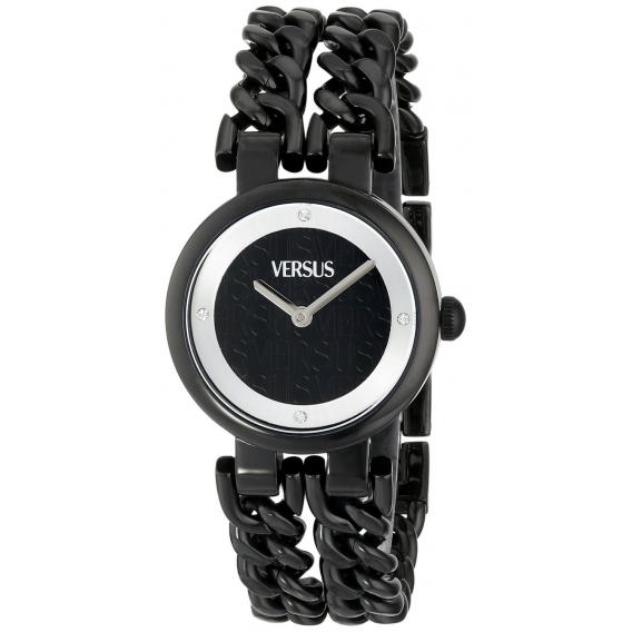 Часы Versus Versace VVK4060013