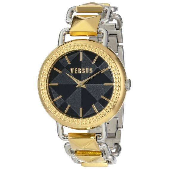 Versus Versace kello VVK7050014
