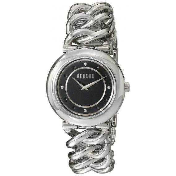 Versus Versace kello VVK6020014