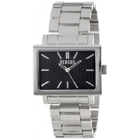 Versus Versace kello VVK52800000
