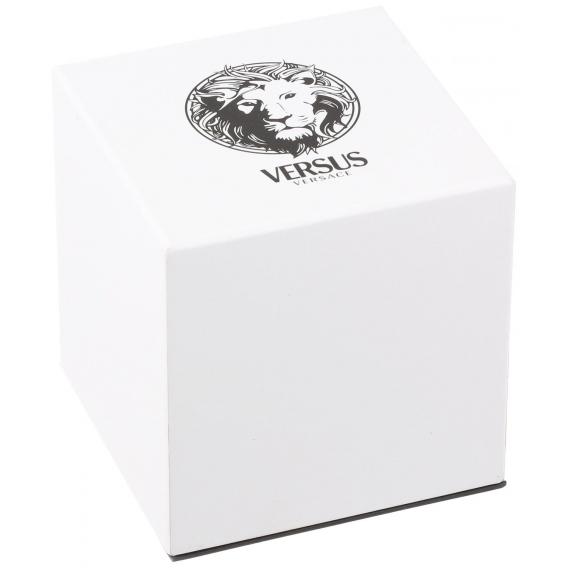Versus Versace klocka VVK52800000