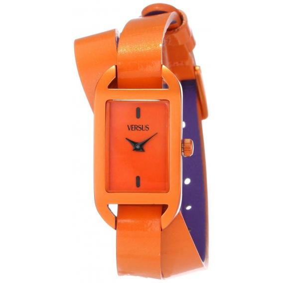 Часы Versus Versace VVK7020013