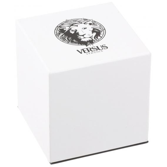Versus Versace kello VVK7020013