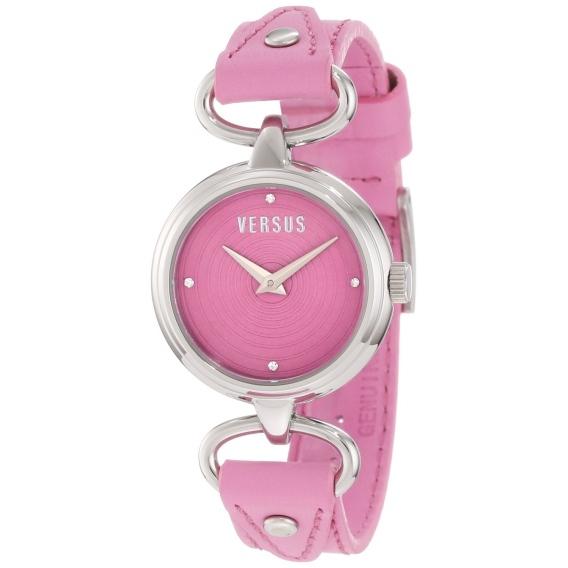 Часы Versus Versace VVK17900000