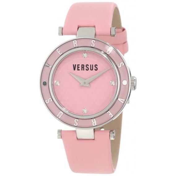 Часы Versus Versace VVK01500000