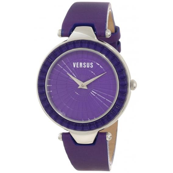 Versus Versace klocka VVK52100000