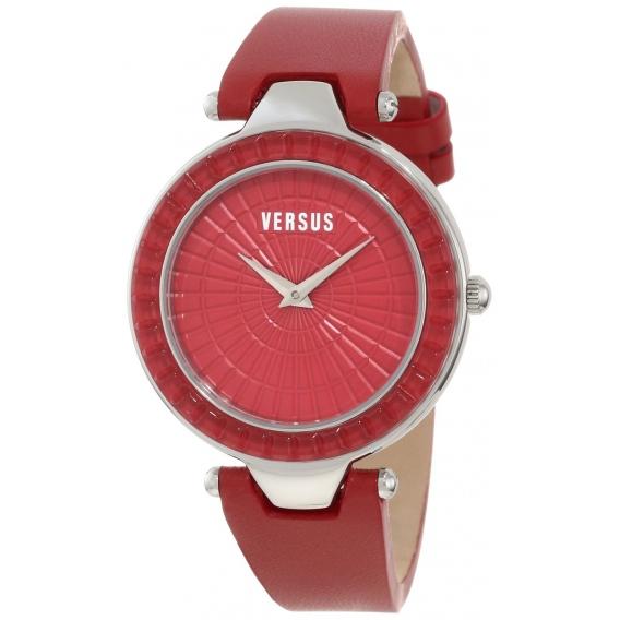 Часы Versus Versace VVK72200000
