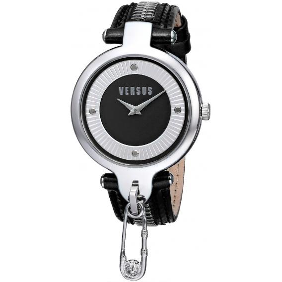 Часы Versus Versace VVK7020014