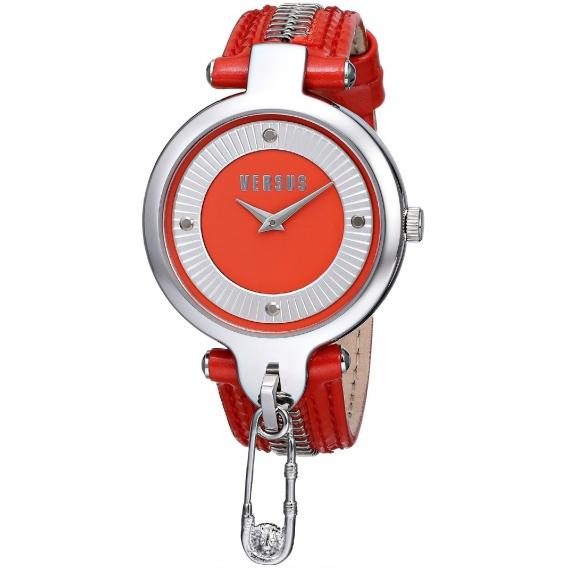 Часы Versus Versace VVK8040014