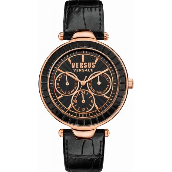 Versus Versace kello VVK9040015