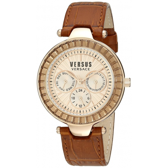 Versus Versace kello VVK0050015